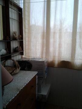 3 ком квартира по ул Пирогова - Фото 3