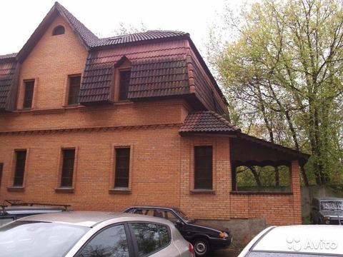 Продается комплекс объектов недвижимости г. Ногинск - Фото 2