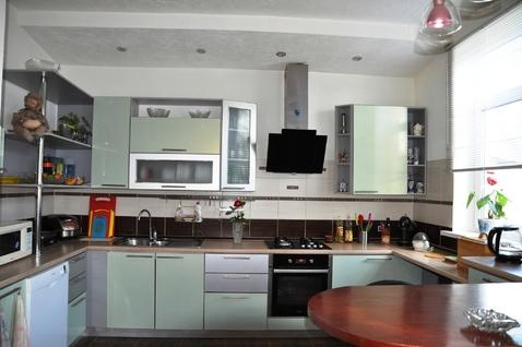 Продам дом в Пушкино Ашукино 300 кв.м. газ