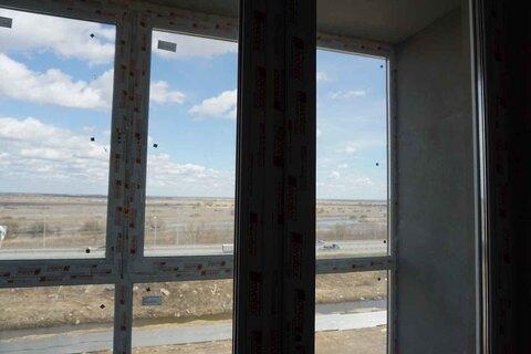 Продажа двухкомнатной квартиры Солотчинское шоссе 20к3 - Фото 3