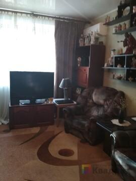 Продается уютная и светлая 2-х комнатная квартира на ул. Ленина - Фото 3