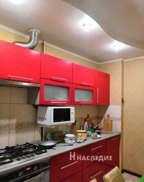 Продается 4-к квартира Заводская - Фото 3