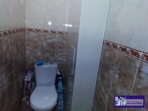 Квартира в шаговой доступности курортная зона - Фото 5