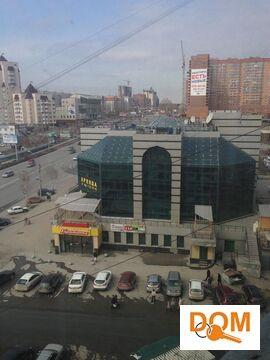 Продажа квартиры, Новосибирск, Ул. Линейная - Фото 5
