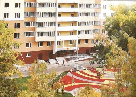 Предлагаем Вашему вниманию 2- комнатную квартиру по ул. Плеханова 14 - Фото 3