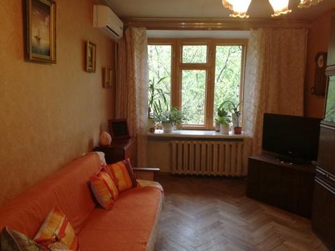 3 комнатная квартира в Химках - Фото 3