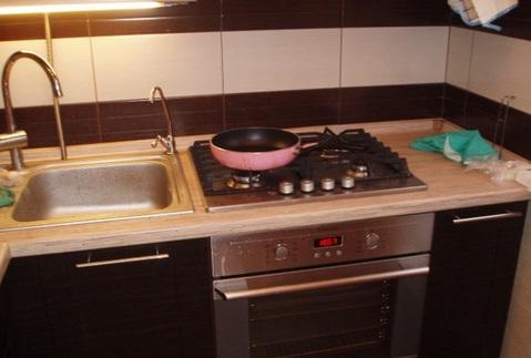 Продам 4-х комнатную на Диановых - Фото 1