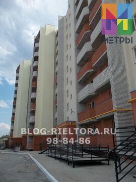 Продажа квартиры, Саратов, Ул. Пономарева - Фото 3
