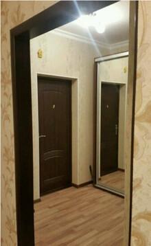 Сдам 1 комнатную квартиру на 1 Конной Армии - Фото 2