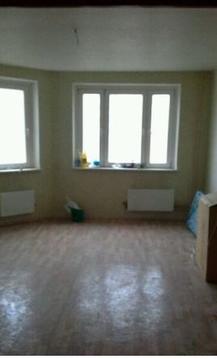 Продам 2-ую квартиру в Серпухове - Фото 5