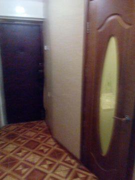 Продается 2-х комн.квартира в Раменском р-не, с.Константиново - Фото 2