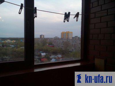 Продажа квартиры, Уфа, Тухвата Янаби б-р. - Фото 2