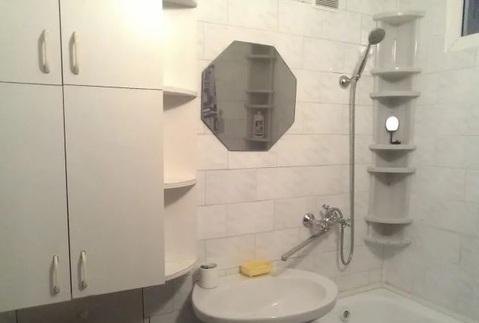 Продам 1 ком. квартиру в г.Обнинске, ул.Курчатова 19 - Фото 5