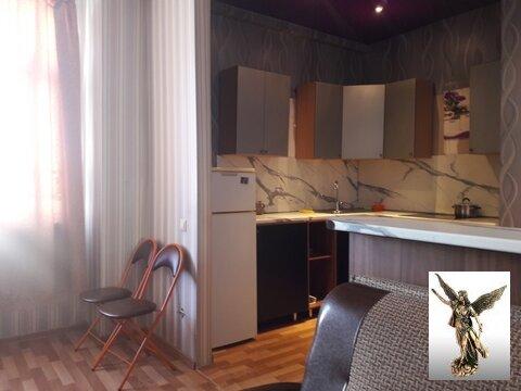 1-комнатная квартира в Красном селе. - Фото 1
