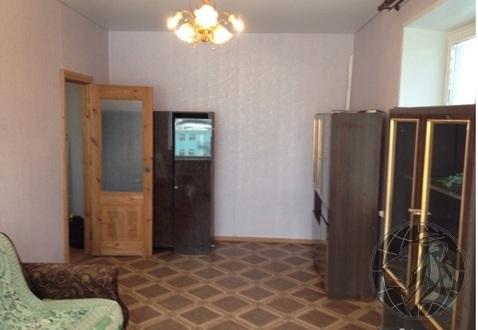 Продается 1 ком. квартира в п. Львовский - Фото 1