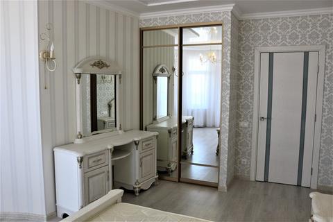 Шикарная квартира на Пирогова - Фото 5