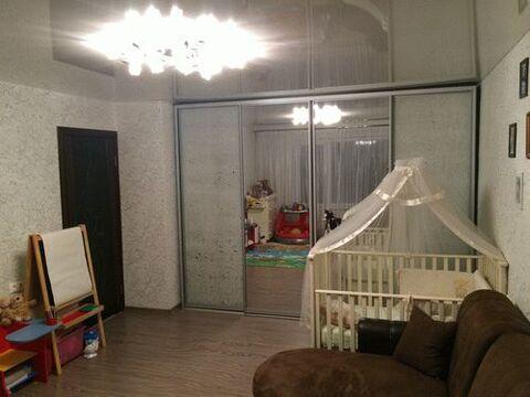 Продажа квартиры, м. Щелковская, Ул. Алтайская - Фото 1