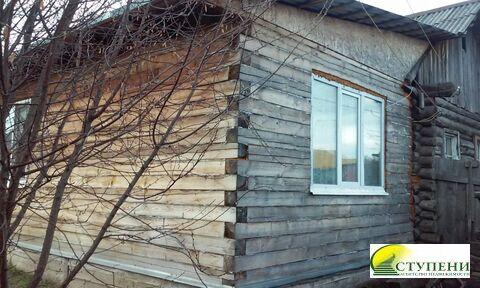 Продажа дома, Курган, Ул. Автозаводская 2-я - Фото 5