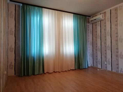 Продается 2-х комн квартира 53,5 кв.м. 9/17 этаж дома в Подольске - Фото 2