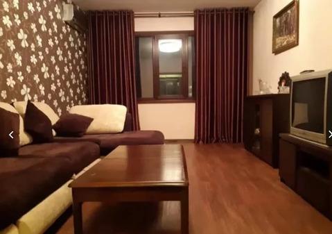 Объявление №57479993: Сдаю комнату в 2 комнатной квартире. Кемерово, Ленина пр-кт., 138б,