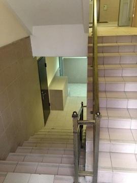 Сдаем склад 110м2 Водный стадион - Фото 5