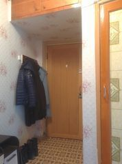 Продажа квартиры, Канаш, Ул. Трудовая - Фото 1