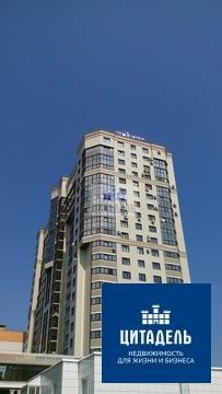 """ЖК """"Атлант"""", элитное жилье с ремонтом - Фото 2"""