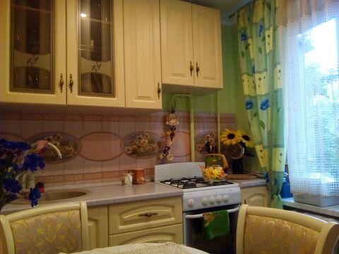 Продажа 2-х комнатной квартиры в Свиблово - Фото 2
