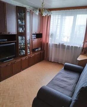 Объявление №53400464: Продаю 3 комн. квартиру. Санкт-Петербург, ул. Маршала Захарова, 29,