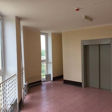 Продается 2-х ком.квартира на 8 этаже в кирп.доме ЖК Маклинское Поле - Фото 4