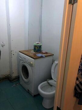 Аренда квартиры на длительный срок в пригороде - Фото 3