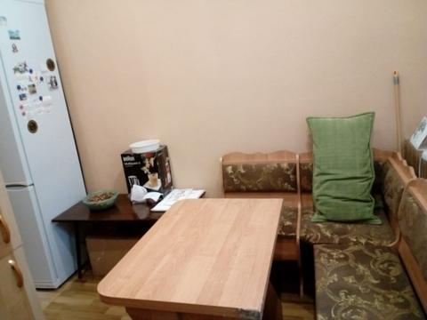 Продается Квартира, Домодедово - Фото 3