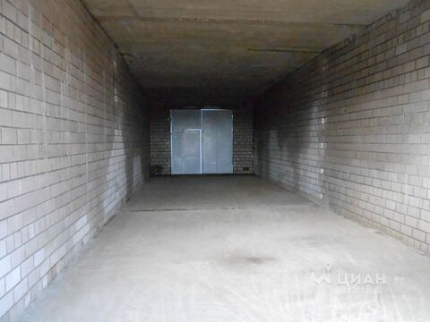 Продажа гаража, Великий Новгород, Ул. Хутынская - Фото 2
