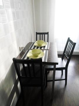 1 Ком квартира Каролинского, 12 - Фото 3