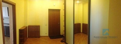 Аренда квартиры, Краснодар, Кубанская Набережная - Фото 2