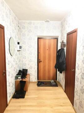 Сдается 1к квартира в отличном состоянии - Фото 2