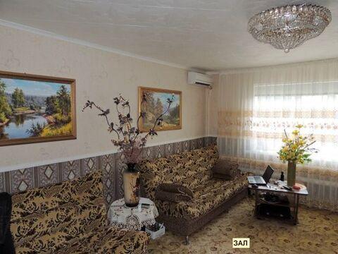 Продается 3-к Квартира ул. Молодёжная - Фото 1