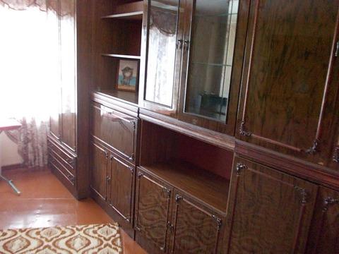 1-комнатная квартира в Центре, Кольцовская, Галерея Чижова, Универ. - Фото 3