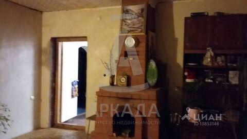 Продажа дома, Богандинский, Тюменский район, Ул. Садовая - Фото 1