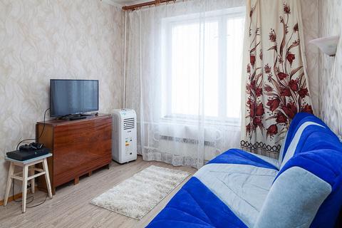 Продажа квартиры, Ул. Воронежская - Фото 4