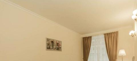 Аренда квартиры, м. Маяковская, Улица 2-я Тверская-Ямская - Фото 5