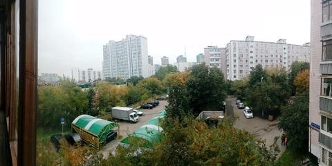 Продажа 3-х комнатной квартир метро Строгино - Фото 3