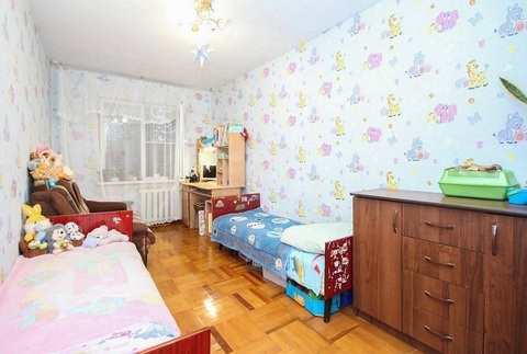 2-комнатная квартира в фмр  47 м2 - Фото 1