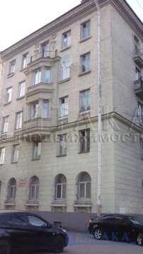 Продажа комнаты, м. Московская, Ленинский пр-кт. - Фото 2