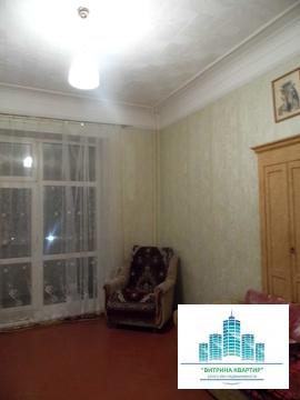 Продам комнату в центре города Ступино - Фото 2