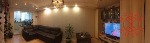 Продажа квартиры, Самара, Ул. Осипенко - Фото 4