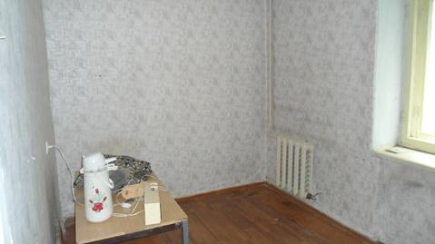 Продается 3-х комнатная квартира в г.Александров р-он Центра - Фото 5