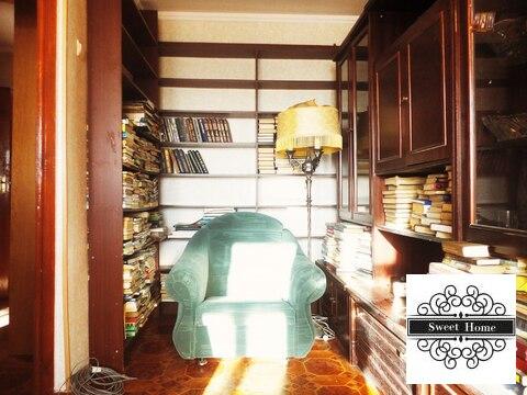 Предлагаю снять на длительный срок уютную 1комнатную квартиру в Курске - Фото 3