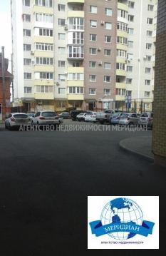 Продажа псн, Ставрополь, Буйнакского пер. - Фото 1