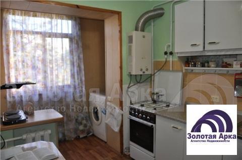 Продажа квартиры, Туапсе, Туапсинский район, Ул. Гоголя - Фото 3